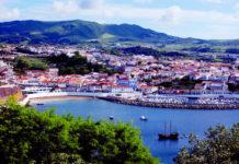 Azores FAM