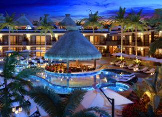 KASA Hotel Riviera Maya