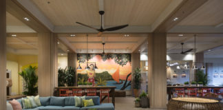 Queen Kapi'olani Hotel Waikiki