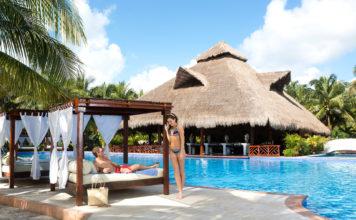 Riviera Maya FAM