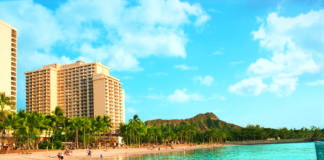 Hawaii Blue Sky Tours