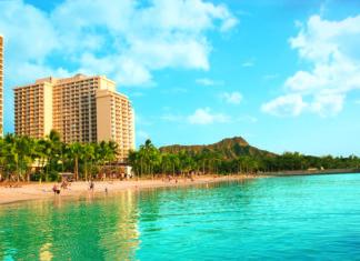 Hawaii Blue Sky Tours