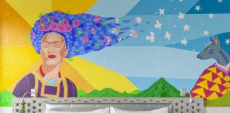 VIP Frida Kahlo Experience