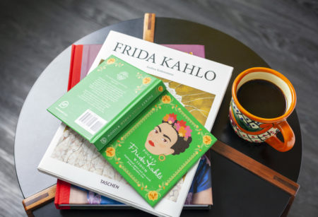 VIP Frida Kahlo