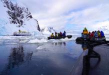 Antarctica 1