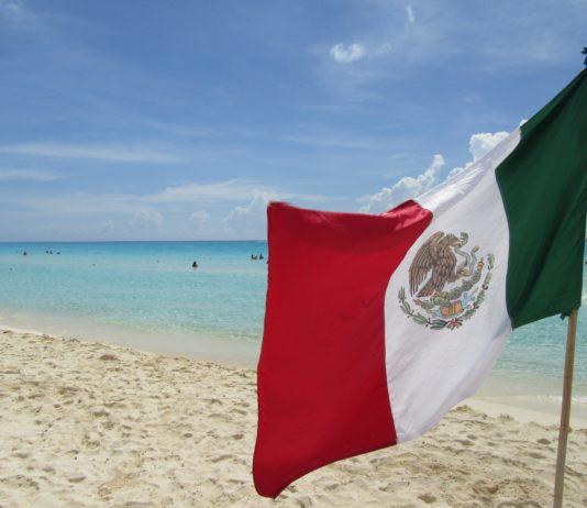 AMResorts Mexico