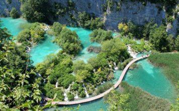 Croatia FAM