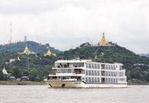 Scenic Southeast Asia