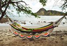 Shoreside Retreats