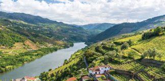 Tauck msAndorinha Douro