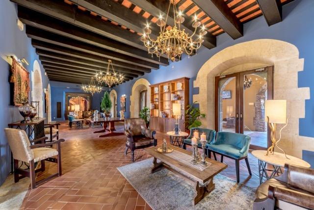 Hodelpa Nicolas de Ovando Hotel Santo Domingo