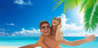 Bahia Principe Happiness Sale