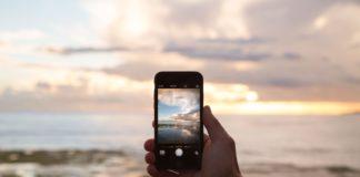 mobile app river cruising