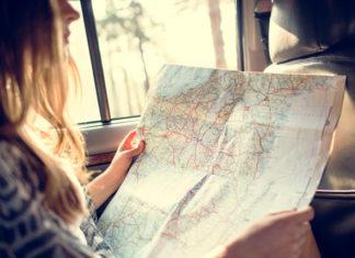 travel advisor day
