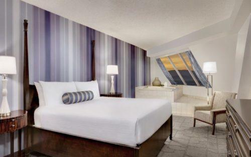 MGM Luxor Las Vegas