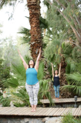 greater Palm Springs