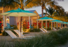 Bungalows Key Largo