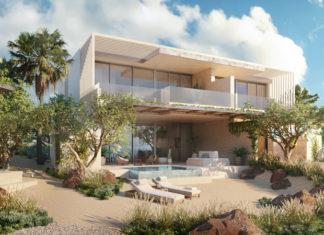 Four Seasons Resort Los Cabos