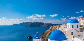 Greece FAMs