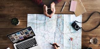 Travel Advisor Appreciation Month