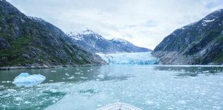 Windstar Alaska
