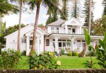 Haiku House Maui