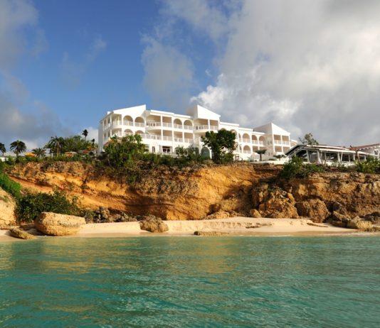 Caribbean Week Updates Malliouhana
