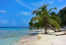GOGO Vacations June Bonus Commission
