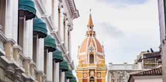 Cartagena Four Seasons