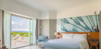 Live Aqua Beach Resort Cancun
