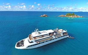 beyond cruises