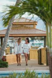 Warwick Paradise Island—Bahamas