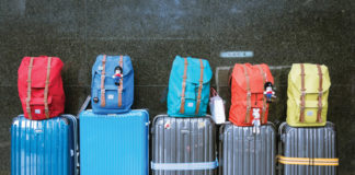 american travelers