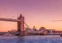 Tourism Exchange Great Britain (