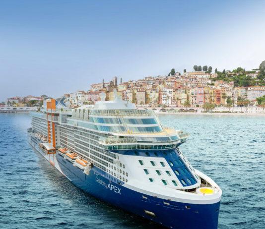 europan sailing