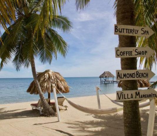 Belize FAM