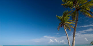 Live Aqua Best Resort, Punta Cana