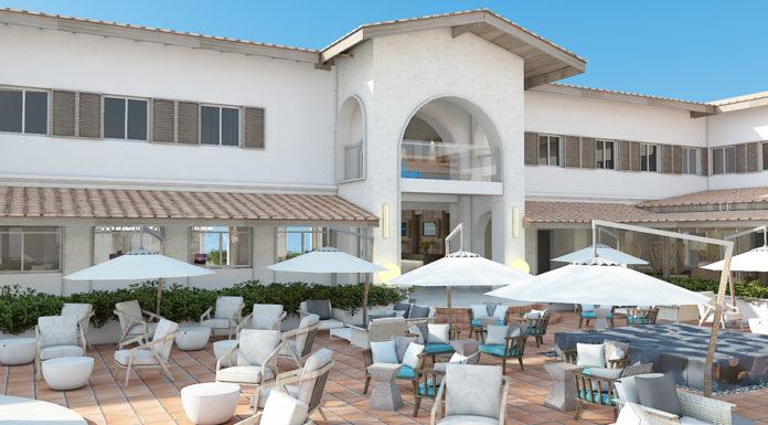 Royalton Grenada Resort