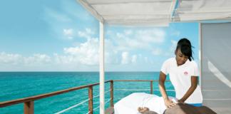 Sonesta Resorts, St. Maarten