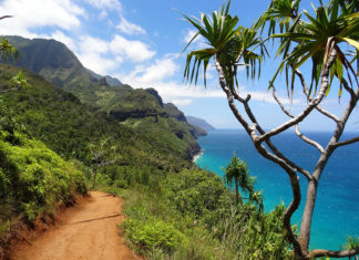 Southwest Vacations Hawaii sale.