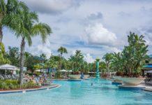 resort fees