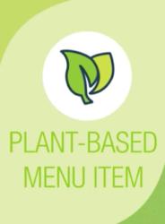 plant-based disney