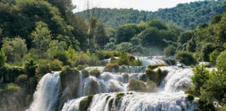 Via Tours Croatia FAM
