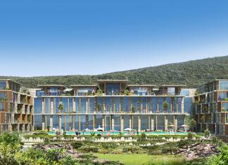 Ritz Montenegro