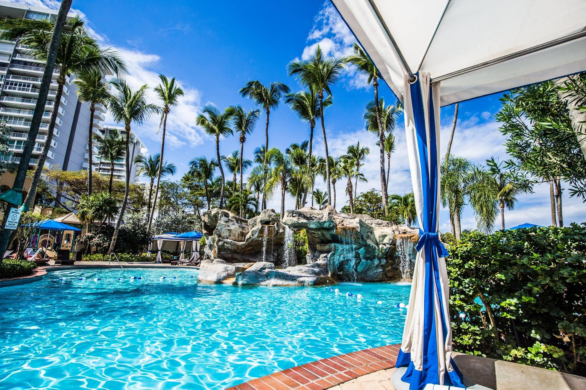 Intercontinental san juan resort /u0026 casino puerto rico where to buy hd pvr 2 gaming edition
