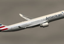 American Airlines adding flights to St. Croix