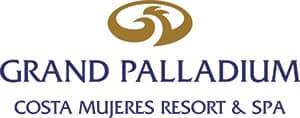 GP Costa Mujeres logo