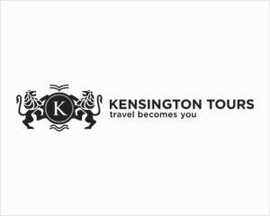 Kesington Tours