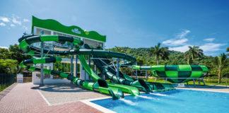 RIU Waterpark