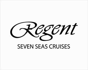 Regent Sven Seas Cruises